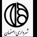 Isfahan sh