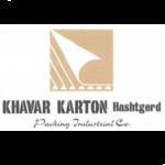 khavar